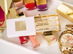 Dámska kozmetika a hodinky značky Michael Kors. Hodinky Michael Kors v ponuke na 1010.sk. http://www.1010.sk/c/damske-hodinky-michael-kors/