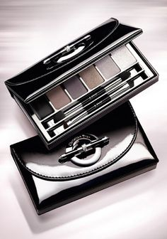 Dior Jazz Club Collection for Fall 2009