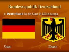 Bildergebnis für der staat deutschland Company Logo, Logos, Crests, Politics, Life, Logo