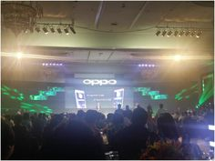 The Oppo R7 Plus and R7 Lite -- Oppo's newest flagship models officially launched in PH. Read up more on http://savenearn.com.ph/the-r7-plus-and-r7-lite-launches-in-ph/  #OppoR7Plus #OppoR7Lite  @ #savenearnwireless