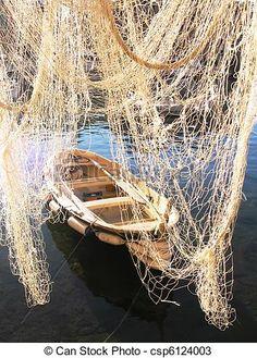 halászháló - Google keresés