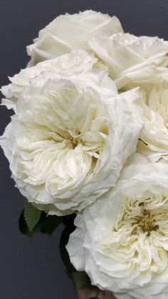 Different Types Of Flowers   Wedding Flowers