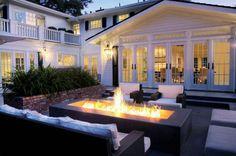 Cozy #LuxuryHouses