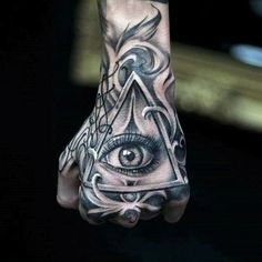 http://nextluxury.com/wp-content/uploads/bright-grey-eyes-illuminati-tattoo-male-hands.jpg
