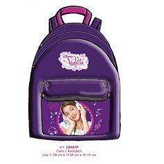 fd30786cae14 Violetta gurulós iskolatáska, trolli   KLASSZ.HU - Gyerek   Gyerek ...