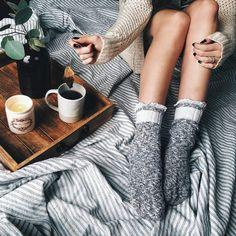Weekend ☆ Mood | Блогер Splet_Nika на сайте SPLETNIK.RU 28 января 2017 | СПЛЕТНИК