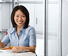 Food allergies can actually be ameliorated entirely with the right nutritional protocol, mainly a dietary regimen that involves supplementing with high doses of beneficial, probiotic bacteria. http://www.naturalnews.com/042004_probiotics_food_allergies_inflammation.html