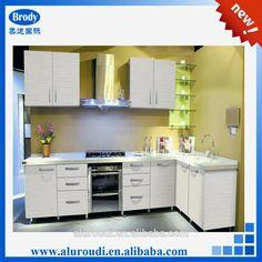 10 Kitchen Cabinet Design For Bangladesh Images Kitchen Cabinet Design Kitchen Design Small Cabinet Design