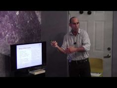 Homeopathy Cell Salts and the Moon Energy