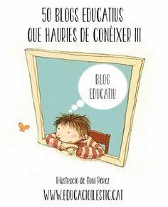http://www.educacioilestic.cat/2013/11/50-blogs-educatius-que-hauries-de.html