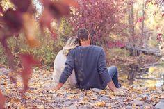 Katie & Adam