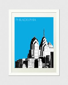 philly $20