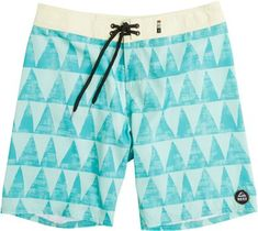 http://www.swell.com/New-Arrivals-Mens/REEF-TOUR-BOARDSHORT?cs=RE