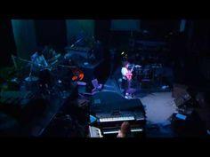 Pat Metheny - As It Is (DVD version)  One of my very favorites.