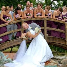 Choosing Your Wedding Photographer-What You Need To Know - Pittsburgh Bride Talk Wedding Forum