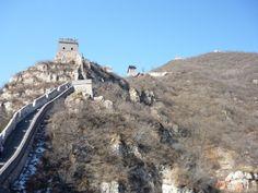 Peking's TOP Sehenswürdigkeiten