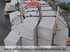 Firma B&M GRANITY – aus Natursteinen lässt sich viel machen...z.B. Bordsteine.../unterschiedliche Erzeugnisse aus Granit, Sandstein, Schiefer usw.../ Firma B&M GRANITY realisiert auch individuelle Projekte…Ein kleines Beispiel wird hier gezeigt.  http://www.pflastersteineundnatursteine.de/fotogalerie/unterschiedliche-naturstein-produkte/