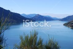 Kenepuru Sound, Marlborough Sounds Royalty Free Stock Photo Maori Legends, Marlborough Sounds, New Zealand Landscape, New Zealand Travel, Fall Photos, Travel And Tourism, Image Now, Landscapes, Scenery