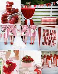 az valentines day events