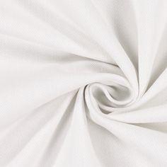 Stretch Jeans Ben 13 - Baumwolle - Polyester - Elasthan - weiss