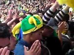 JSK- les kabyles tournent le dos à Bouteflika et à l'hymne de la trahison