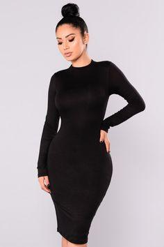 Maxi Wrap Dress, Black Midi Dress, Dress Up, Bodycon Dress, Looks Adidas, Flare, Curve Dresses, Grey Dresses, Women's Dresses