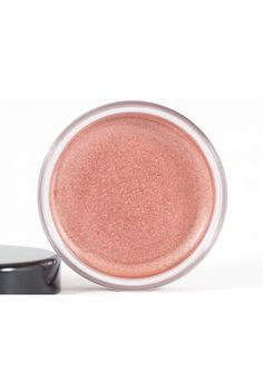 Youngblood Mineral Luminous Creme Blush
