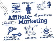 Here are some points you need to consider when choosing the path of making money online with affiliate marketing (this post contains circa 1500 words and takes around 7 minutes to read).