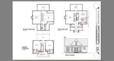 Casa de 2 quartos