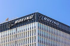 Trade12 Boeing Company: The Highest Stocks In Today's Market to read the full article just click on the link >>> http://trade12newsblogs.com/forex-broker/broker-review/Boeing-Company-The-Highest-Stocks-In-Today%E2%80%99s-Market/index.aspx?id=96
