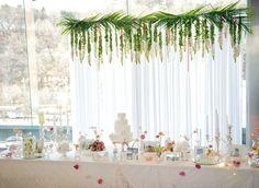 더돌상의 넘나 예쁜 포토테이블 Instagram @veronica_stories @thedolsang #wedding #phototable #thedolsang #flower #cake #baby #firstbirthdayparty #party