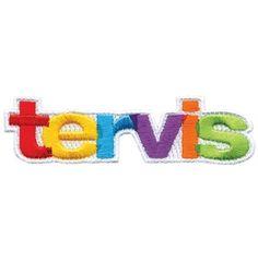 I love my Tervis Tumblers