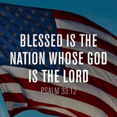 "✝✡""Trust in the Lord with All Thine Heart""✡✝ ( Psalms 33:12 KJV ) ""Blessed is the nation whose God is the LORD; and the people whom He hath chosen for His own inheritance.""!! ( II Chronicles 7:1..."