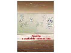 Coleção Brasília, meio século de modernidade, Brasília, 2005