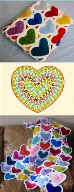 Die 263 Besten Bilder Von Häkeln Amigurumi Patterns All Free