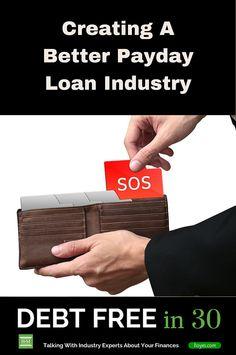 Lucky Loan och Smslån