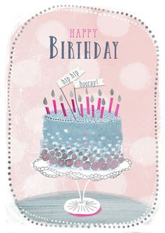 themed first birthday Happy Birthday Ecard, Happy Birthday Best Friend, Happy Birthday Celebration, Birthday Weekend, Happy Birthday Images, Happy Birthday Greetings, Birthday Love, Birthday Messages, Happy Birthday Vintage