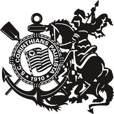 JORGENCA - Blog Administração: Lições do Corinthians para o Mundo Corporativo