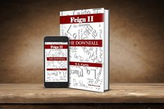 Feign II: The Downfall Download now!