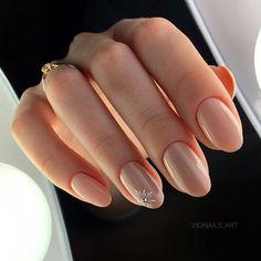 Дизайн ногтей тут! ♥Фото ♥Видео ♥Уроки маникюра Nail Arts, Christmas Nails, Cute Nails, Hair And Nails, Nail Designs, Make Up, Shapes, Beauty, Locks