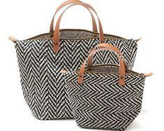 Mini Handbag Santini Canvas bag Chenille Lining Fabric Purses, Fabric Bags, Canvas Fabric, Boho Bags, Linen Bag, Chenille, Mini Handbags, Prada Bag, Handmade Bags
