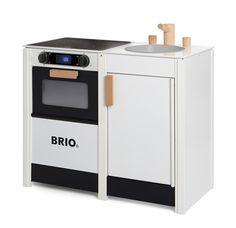 Kitchen Combo - BRIO