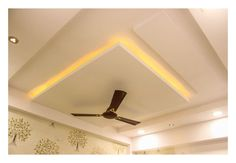 Natural Stone Cladding, Bedroom False Ceiling Design, Happy Home Designer, Pooja Rooms, Flat Design, House Plans, Stairs, Window Seats, Ceiling Lights