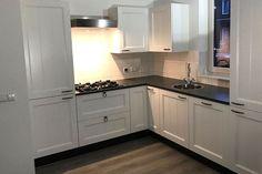 Keuken Pimpen Verzameling : 245 beste afbeeldingen van houten keukens maatwerk