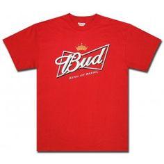 608771daecf00 Budweiser