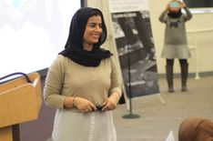 Saudi Arabia: Land of Female-Led Social Entrepreneurship? - Global Atlanta