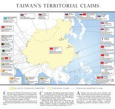 Taiwan's Territorial Claims 24724516790_95a3803aa0_h.jpg (1600×1523)