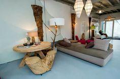 De mooiste design banken van het Italiaanse merk Alberta vindt u bij CreativeOpen in Tilburg. De woonwinkel voor ambachtelijk gemaakte boomstamtafels en Italiaans design.  #boomstamtafels #design #designer #Italiaans #banken #meubels #Tilburg  http://www.creativeopen.nl/product-categorie/collecties/alberta-design-banken/