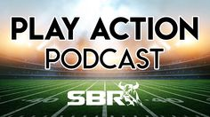 Listen NOW! Play Action Podcast | Week 14 #NFLPicks & Prediction