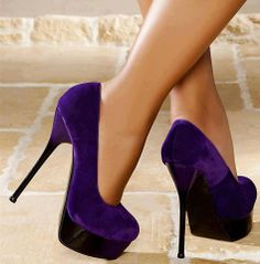 #decoltè #shoes #heeledshoes #girl #fashion